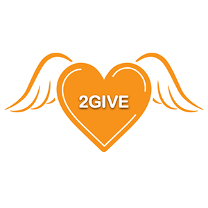 2GiveCoin