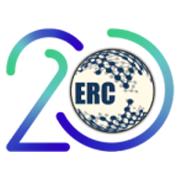 Index ERC20