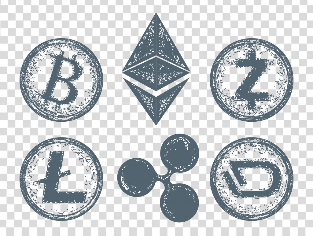 Alternativní měny
