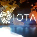 <b>IOTA - zajímavá kryptoměna s funkcí a podporou Microsoftu</b>
