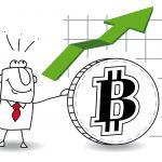 <b>Bude dnes Bitcoin za $8 tis.?</b>