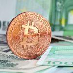 <b>Část výplaty v bitcoinech?</b>