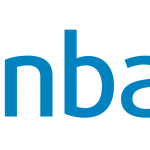 <b>Coinbase.com</b>