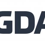 <b>GDAX.com</b>