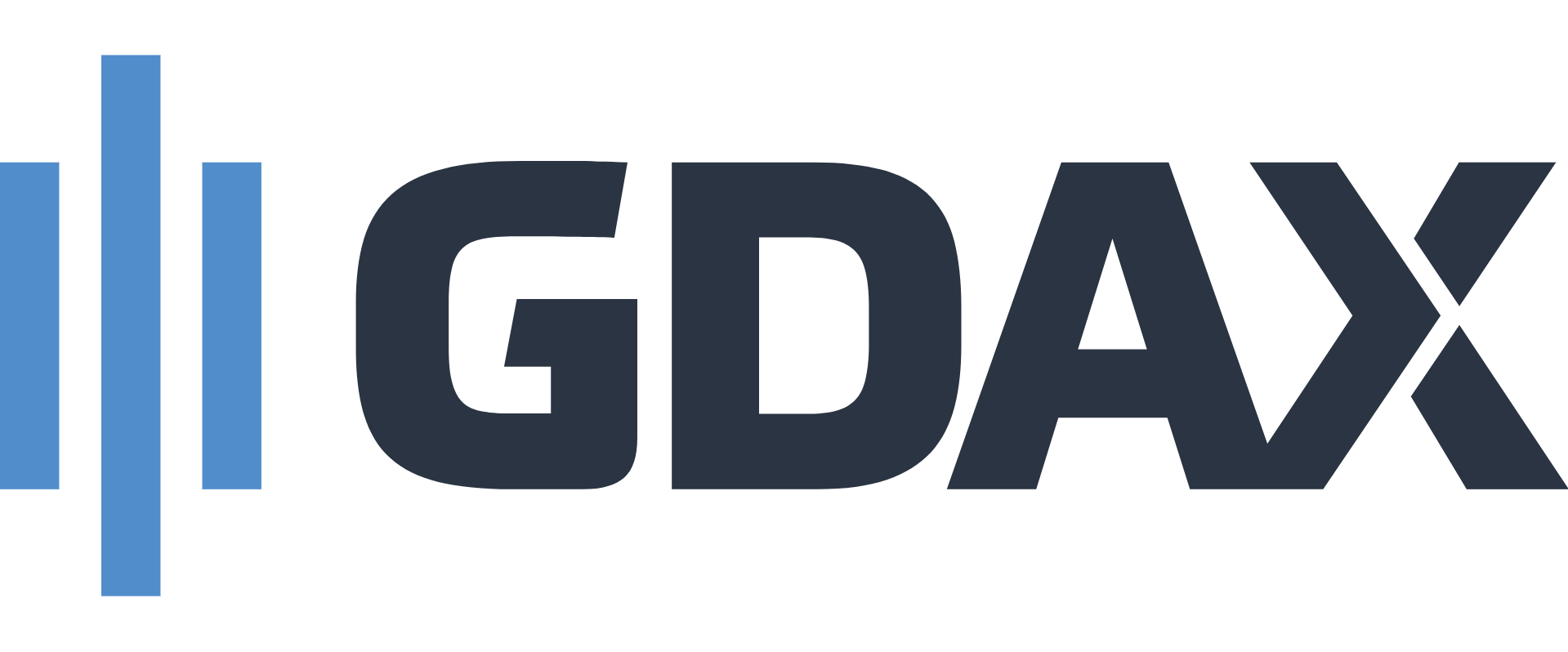 Gdax.Com