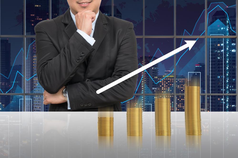 Strategie dokupování krypto měn