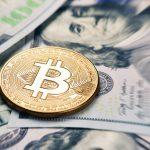 Bitcoin v novém roce