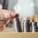 Nákup krypto měn