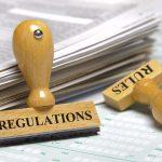 <b>ČNB neplánuje regulaci kryptoměn</b>