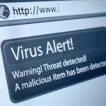 <b>Epidemie malware na težbu kryptoměn</b>