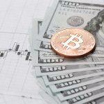 <b>Pettersen k bitcoinu: Propad o 50% je zdravý</b>