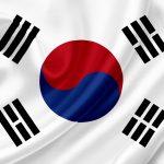 <b>Poptávka po Bitcoinu v Jižní Koreji roste</b>