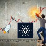 <b>Top krypto měny začátku roku Cardano(ADA) +180% a Stellar Lumen (XLM) +225%</b>