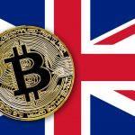 <b>Velka Británie uvažuje o vlastní kryptoměně</b>