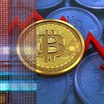 Bitcoin hledá své dno