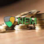 <b>Cena NEM (XEM) po uvedení na Binance skokově posílila</b>