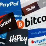 <b>Vysoký manažer PayPalu věří Bitcoinu</b>