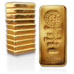 <b>Investice do zlata? Musíte vědět, co nakupovat!</b>