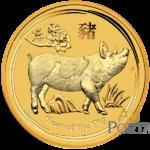 <b>Vložení peněz do zlatých a stříbrných mincí má v dnešní době velký smysl</b>