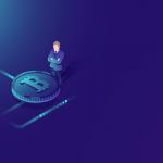<b>Co je bitcoinová peněženka a jak si ji pořídíte? A víte, v čem se od sebe navzájem liší 3 její zákla...</b>
